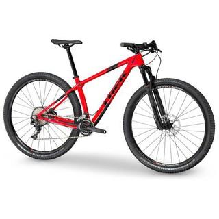จักรยานเสือภูเขา TREK PROCALIBER 9.6 ,22สปีด Deore 2018