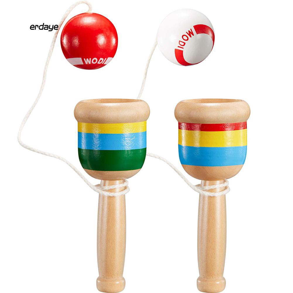2x Inflatable Bongo Drums With Strap Beach Party Fun