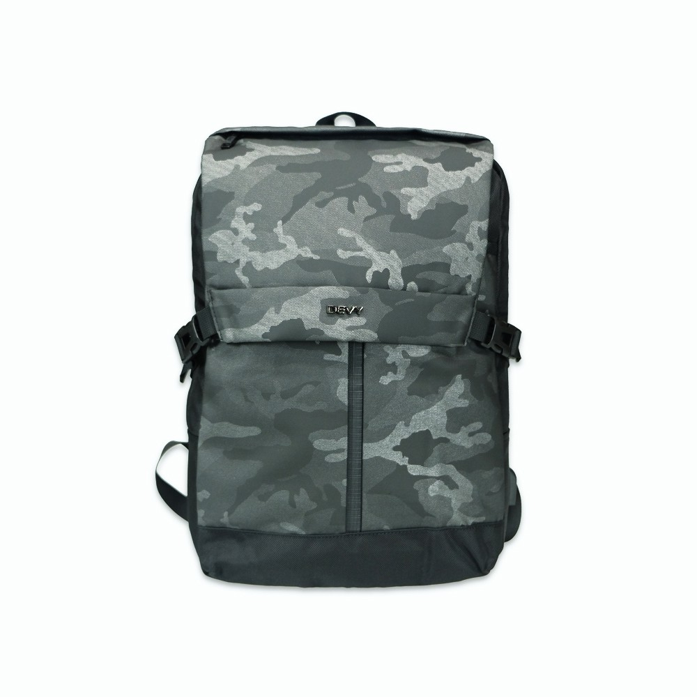 DEVY กระเป๋าเป้ รุ่น 03-1583