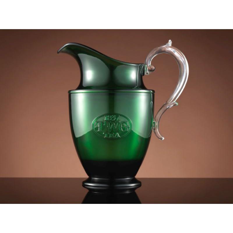 TWG ICED TEA CARAFE1L  เหยือกชงชา ทีดับบลิวจี 1 ลิตร