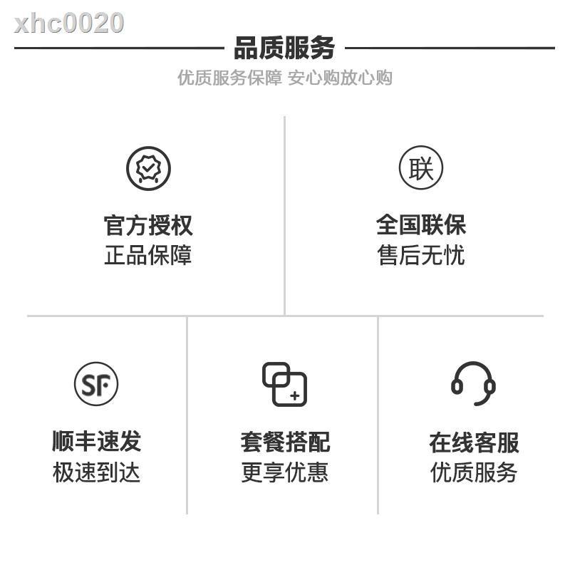 ❉▣ปากกาสไตลัส Ipadpro 37 ซม. / 12.9 นิ้วสําหรับ Apple / ApplePencil Ii