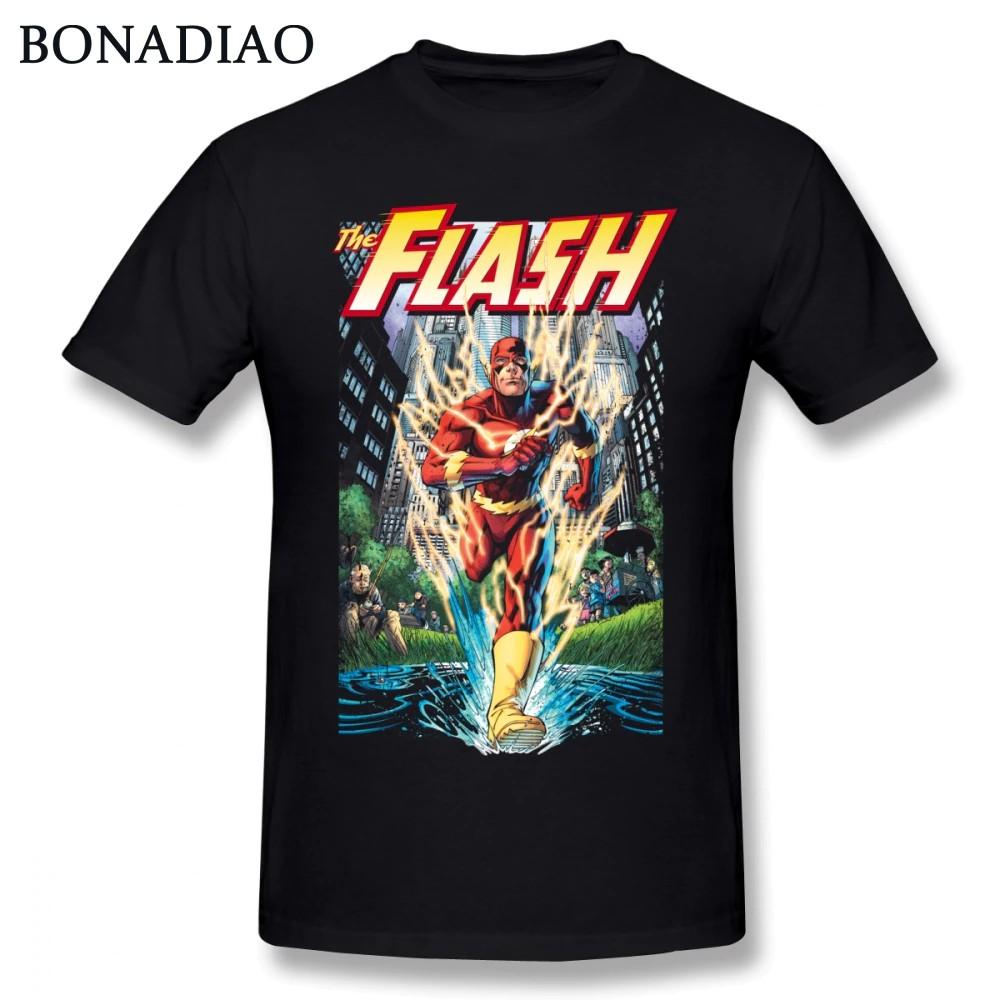 T-Shirt Homme Marvel Captain America Vertical T
