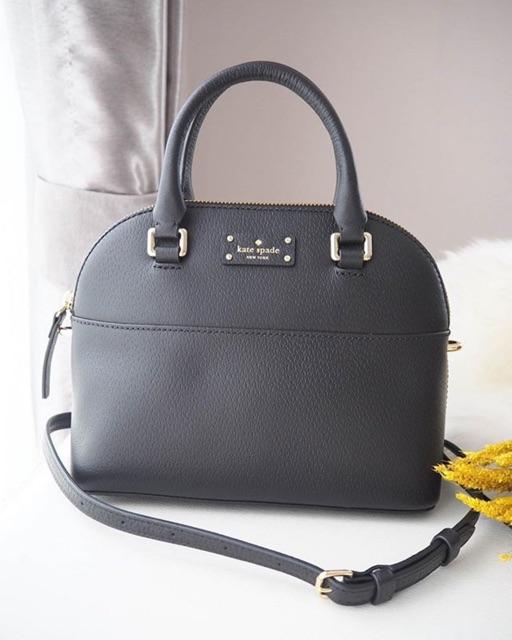 02b055868faa Gucci Bree micro Guccissima leather crossbody bag