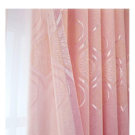 🎪 HUI 🎪 ผ้าม่านสำเร็จรูป ผ้าม่านกันแสง ผ้าม่าน อุปกรณ์ครบชุด