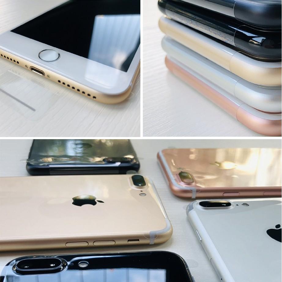 มือถือมือสองiphone 7 plus apple iphone 6splus 32 gb โทรศัพท์มือถือ ไอโฟน6พลัส