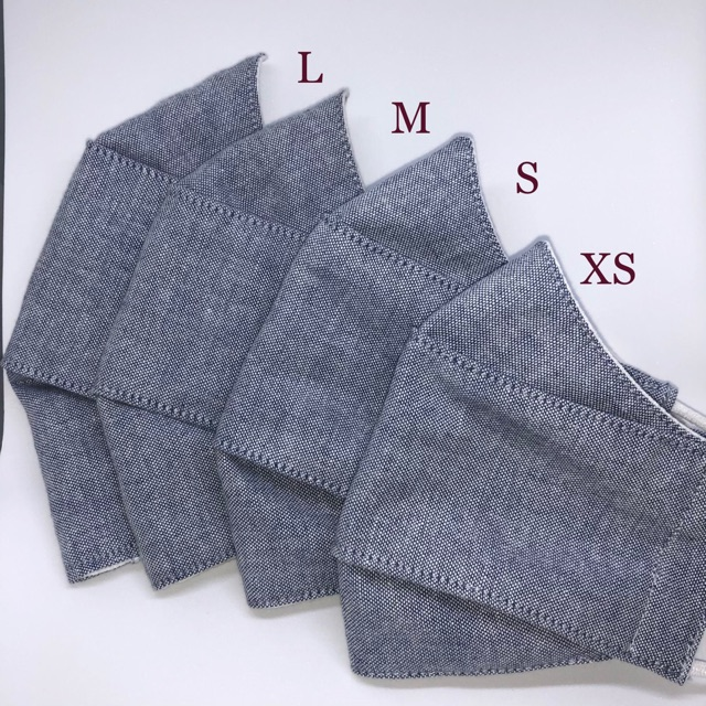 ผ้ากันฝุ่นปิดจมูก dust protections fabric