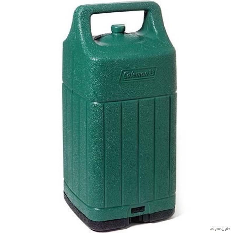 ♚◙เคสตะเกียง Coleman Luquid Fuel Lantern Carry Case