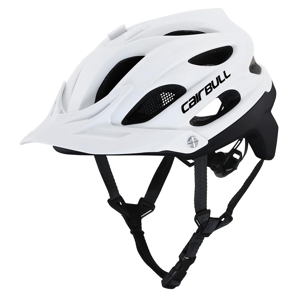 หมวกกันน็อคจักรยานไฟฟ้า