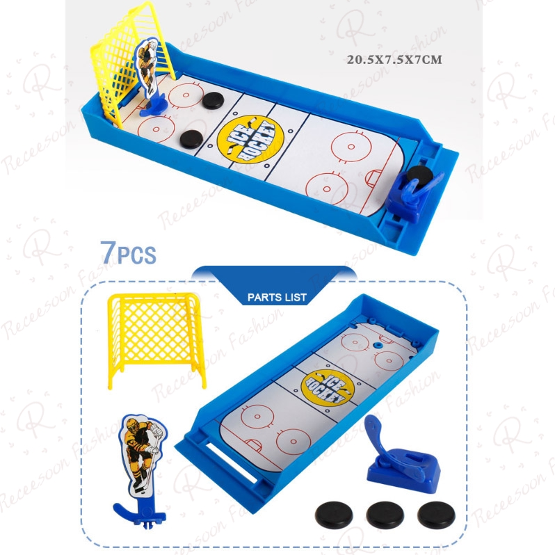 DELUXE AIR HOCKEY BATS S225