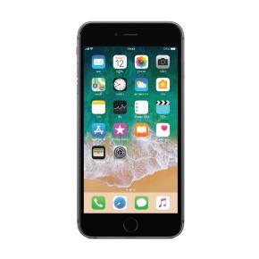 Apple Iphone 6s Plus 32GB เครื่องไทยแท้ 100%