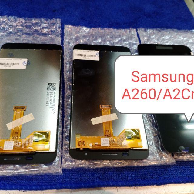 จอ หน้าจอ Samsung A260/A2Cro แท้