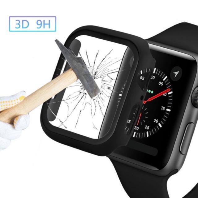 เคส case apple watch series 5 40mm