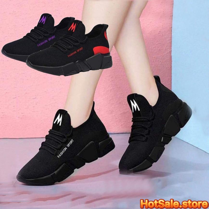 ส่งเร็ว?รองเท้าผ้าใบ?รองเท้าผ้าใบแฟชั่น✨รองเท้าทรงสลิปออน✨รองเท้าผ้าใบผู้หญิง?รองเท้าลำลอง ไม่เจ็บเท้า ไม่ยับ B-012.