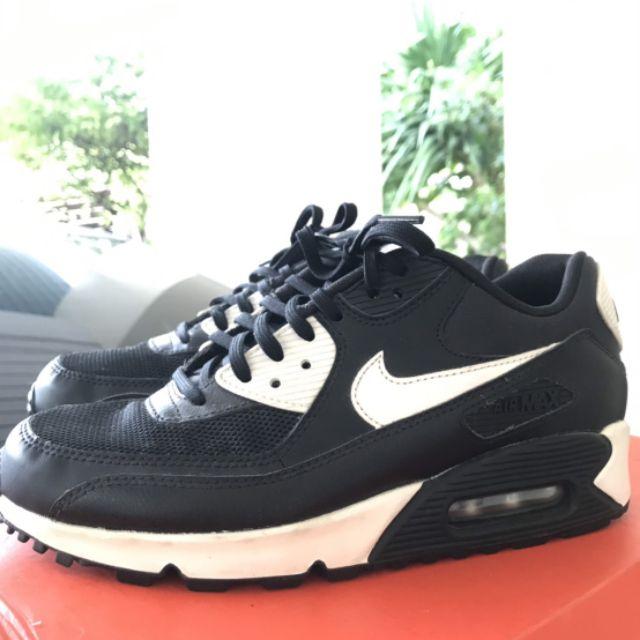Nike air max 90 สินค้ามือ 2