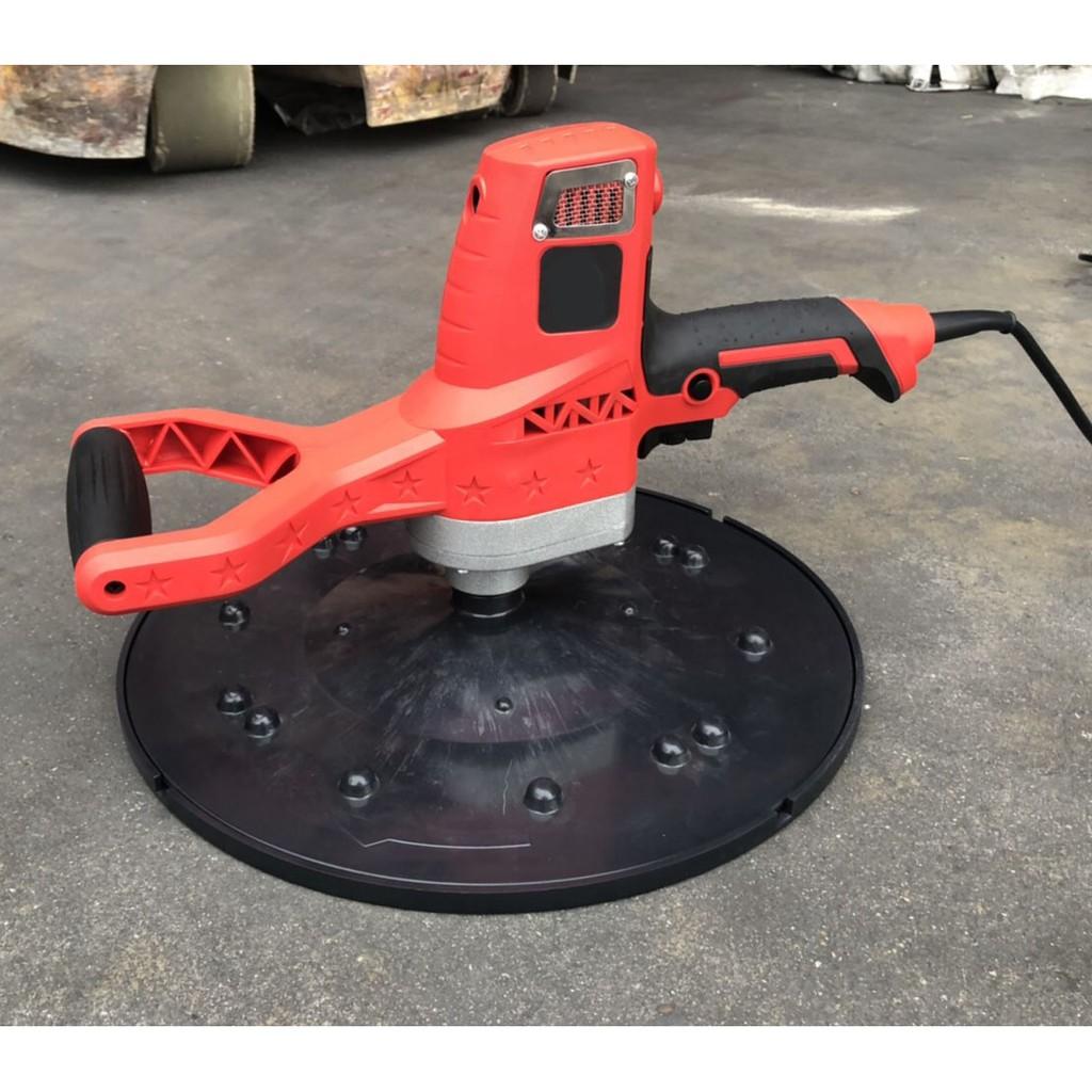 เครื่องขัดผนังปูนฉาบ Electric Drywall Sander ยี่ห้อ XYLON รุ่น XYL-DWS360