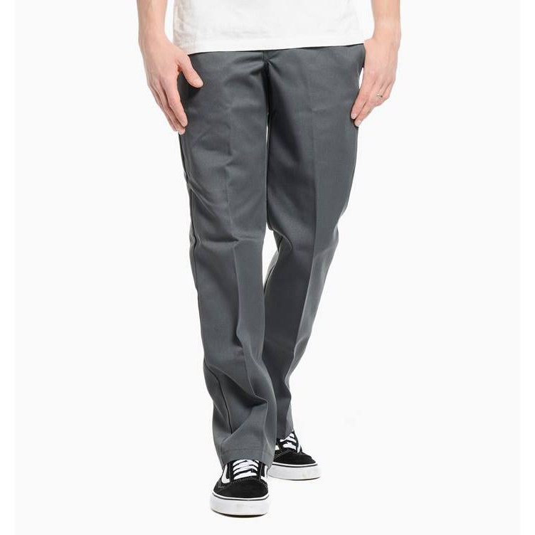 กางเกงขายาว Dickies 873 มีของพร้อมส่ง