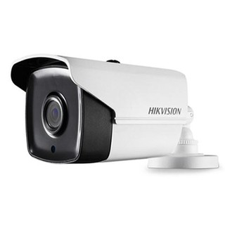 HIKVISON IP CAMERA DS-2CD1023G0E-I LENS 4.0 Mm.