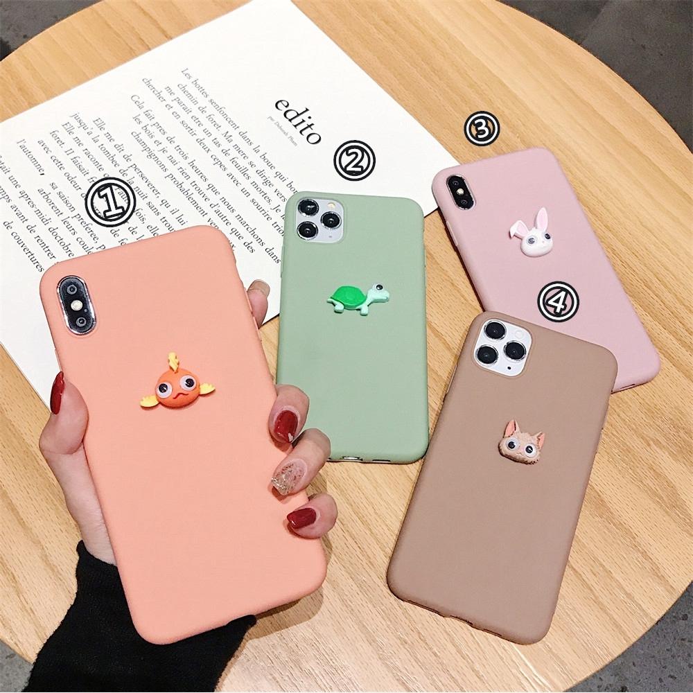 Samsung A5 2016 A5 2017 A520 A9 A9Pro A5 2018 A8 2018 A6 2018 A6Plus J8 2018 Soft Phone Case