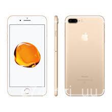 มือถือมือสองIphone  7 plus   32gb /128gb ประกันร้าน1ปีiphone 7 plus apple iphone 7 plus &&(256 gb    128 gb    32 gb) โท