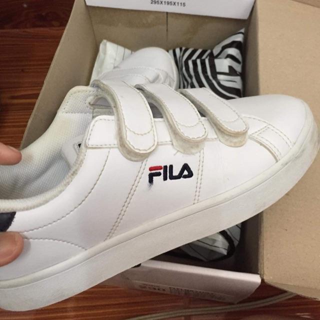 *รองเท้าวิ่ง* ของแท้รองเท้าFILA แท้ 100%