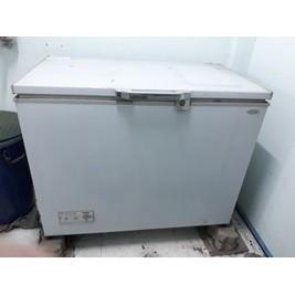 โปรโมชั่น ราคา พิเศษ ด่วน ขาย ตู้แช่แข็ง ตู้แช่ มือสอง Freezer Secondhand ขนาด 9.5 คิว 9.5 Q. ส่งฟรี กรุงเทพและปริมณฑล