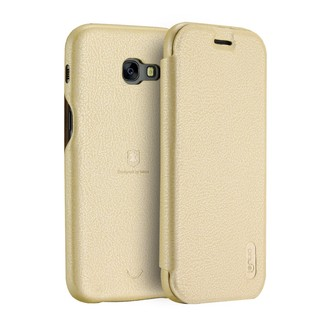 ... Litchi Texture Horizontal Flip Leather Case with Card Slots. ถูกใจ: 0