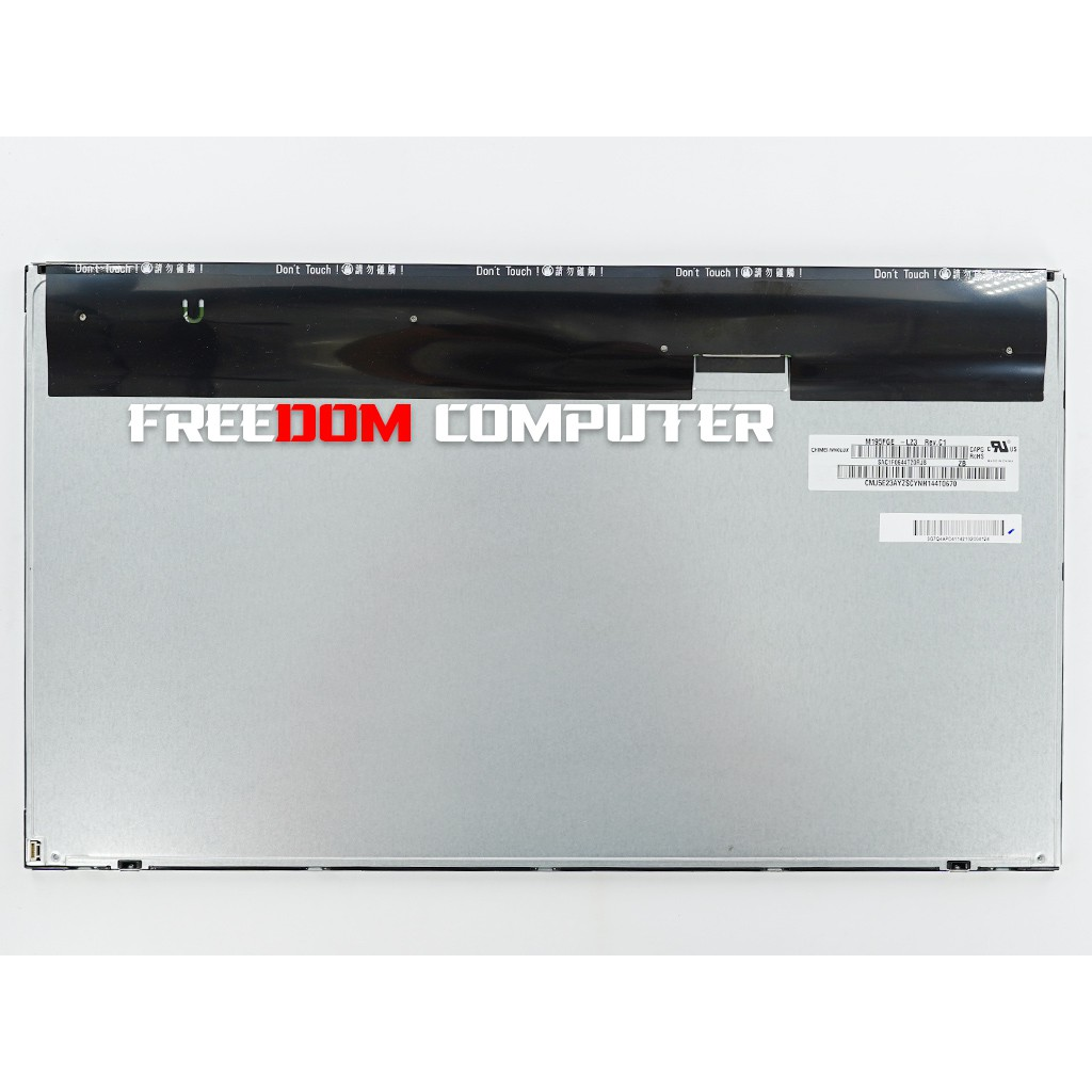 LCD ALL IN ONE ACER 19.5 All In One LCD Screen M195FGE-L20 ขนาด 19.5