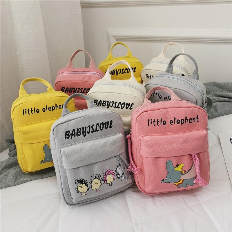 กระเป๋าเป้สะพายหลังเด็กเดินทางเด็กกระเป๋ากระเป๋าเดินทางกลางแจ้ง