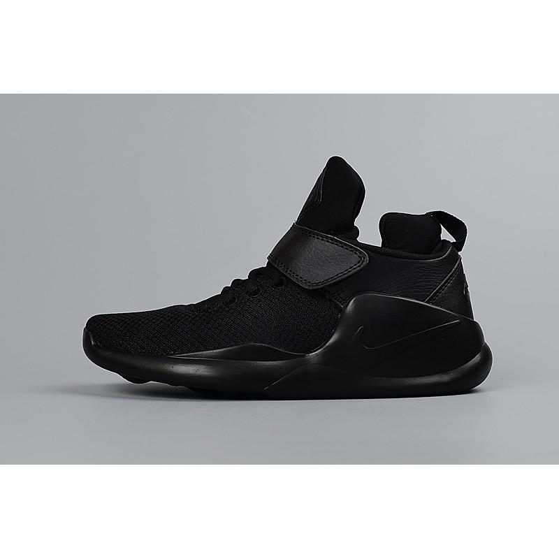 Men Shoes Women รองเท้า ไซส์ใหญ่ รองเท้า ใบ รองเท้า Nike Kwazi รองเท้าคัชชู เพื่อสุขภาพ รองเท้าเด็ก