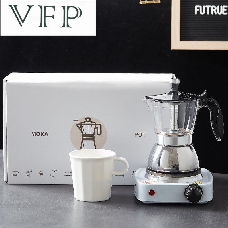 เครื่องชงกาแฟเครื่องทำกาแฟเครื่องทำกาแฟเครื่องทำกาแฟ