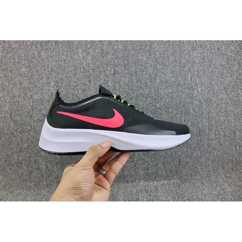 Embrión playa Sudamerica  Nike Fast EXP-z07 รองเท้าวิ่งลำลอง | Shopee Thailand