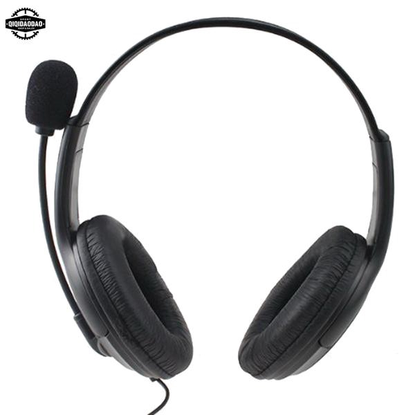 bfe7d102852 HIPERDEAL Factory Price Wireless EX-O1 Headset Headphone Earphones For Sony  Playstation 3 PS3 Good Quality HW | Shopee Thailand