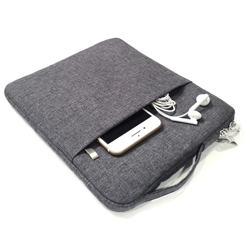 เคสกระเป๋าหนัง Pu สําหรับ Lenovo Yoga Book 10 . 1 Tablet