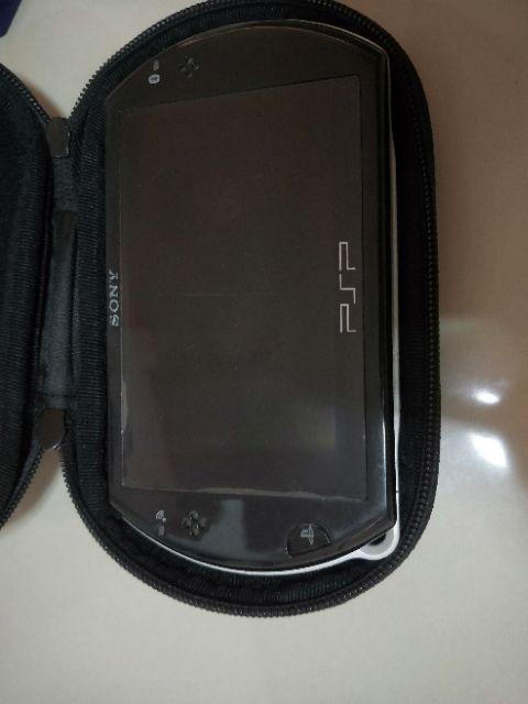 ฟิล์มกันรอย Sony PSP GO ด้านหน้่า | Shopee Thailand