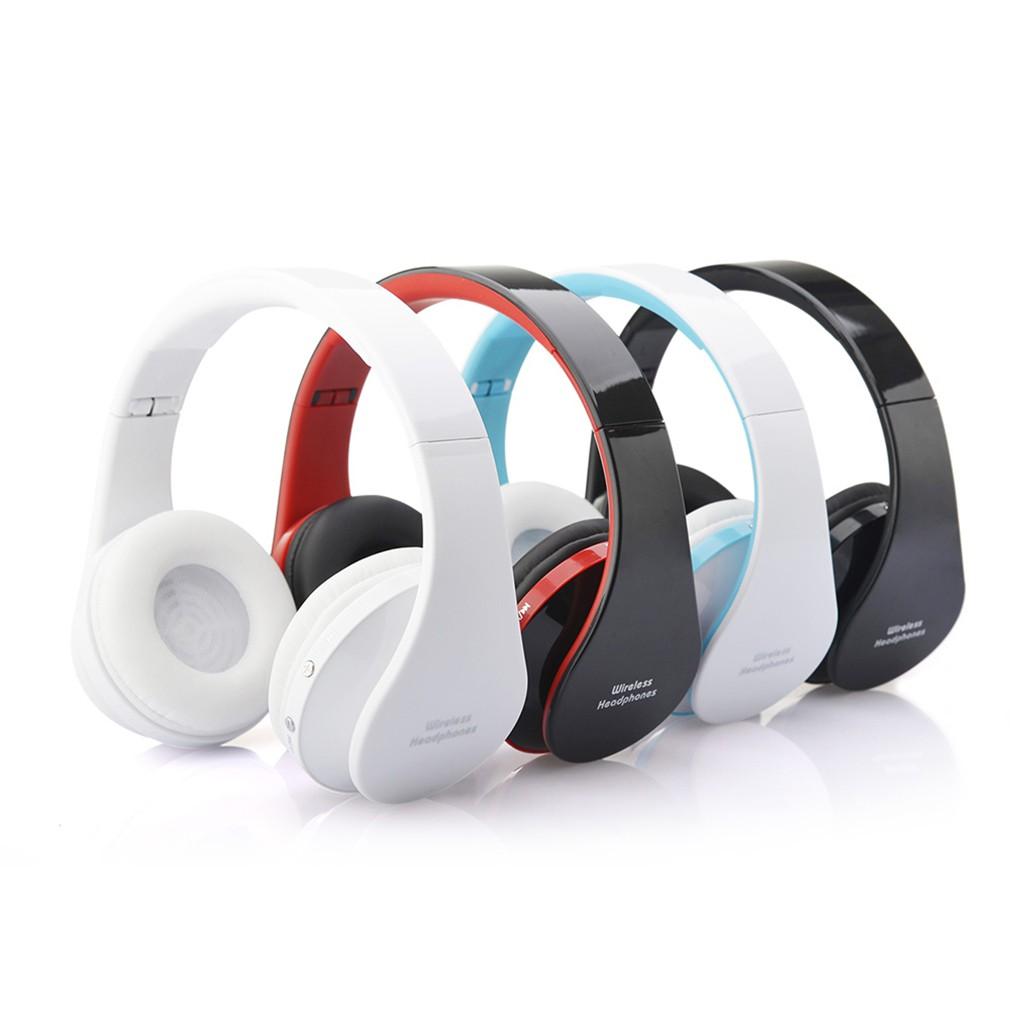 Tsunami Sades Tpower Sa 701 35mm Stereo Usb20 Headset Black T Power Gaming By Funrepublic Shopee Thailand
