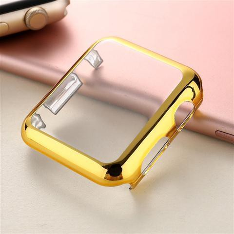 Apple Watch Case iWatch Cover for Apple Watch 38/40/42/44mm