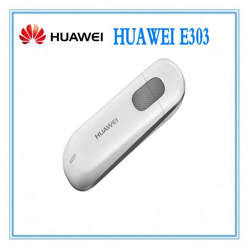 Unlocked 7 2Mbps Huawei E303 3G HSDPA Modem 3G USB stick 3g usb modem