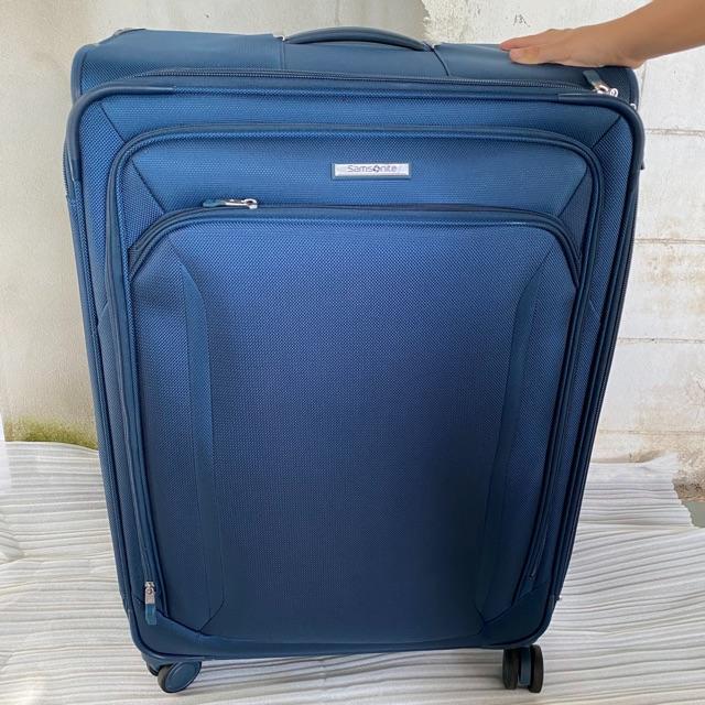 """กระเป๋าเดินทาง Samsonite 28"""" 30"""""""