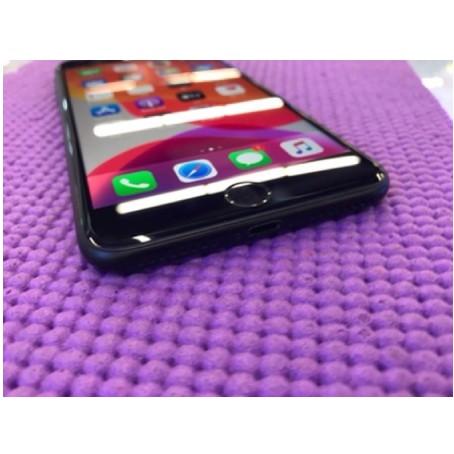 iphone 7 plus มือ2 apple iphone 7 plus มือสอง โทรศัพท์มือถือ มือสอง ไอโฟน7พลัสมือสอง ไอโฟน7พลัสมือ2 iphone7plus มือสอง