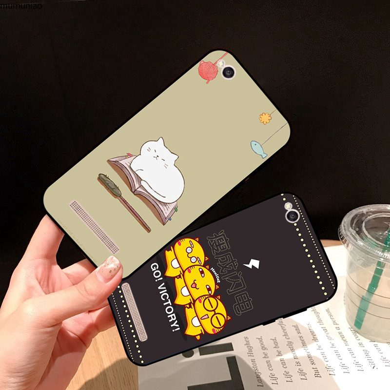 Samsung A3 A5 A6 A7 A8 A9 Pro Star Plus 2015 2016 2017 2018 lose weight Silicon Case Cover