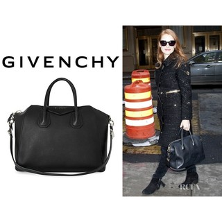 Review GIVENCHY Antigona ฺBag..