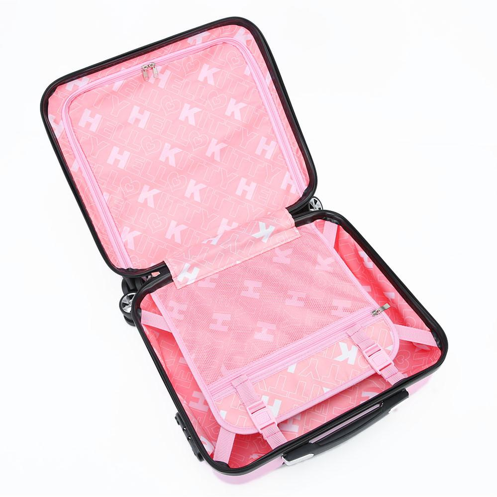﹤♋กระเป๋าเดินทางรถเข็นเกาหลี, กระเป๋าเดินทางเด็ก, กระเป๋าเดินทางเด็ก, กระเป๋าเดินทางล้อสากล18นิ้ว, กระเป๋าเดินทางเด็กผู้