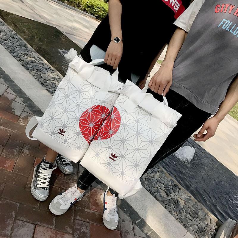 Adidas กระเป๋าเป้สะพายหลังสำหรับผู้ชายผู้หญิง backpack men women lovers gifts
