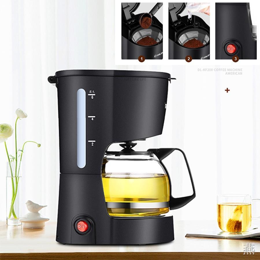 ﹉เครื่องทำกาแฟสด เครื่องชงกาแฟสด เครื่องทำกาแฟ อุปกรณ์ร้านกาแฟ เครื่องชงกาแฟราคา เครื่องชงกาแฟotto ที่ชงกาแฟ