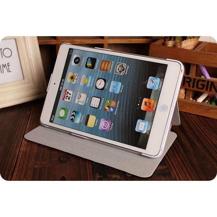 Apple ipad mini1 ไอแพดมินิ2 16G 32G 64GB มือ 2 ครับ แท็บเล็ตมือสอง เครื่องดั้งเดิม WIFI Apple Tablet ใช้แล้ว แท็บเล็ต