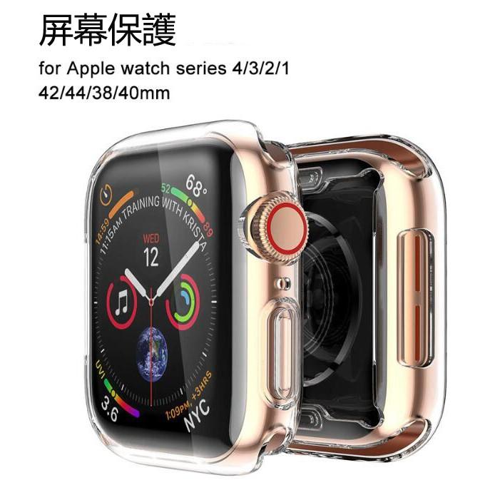 เคสนาฬิกาข้อมือ Applewatch 5