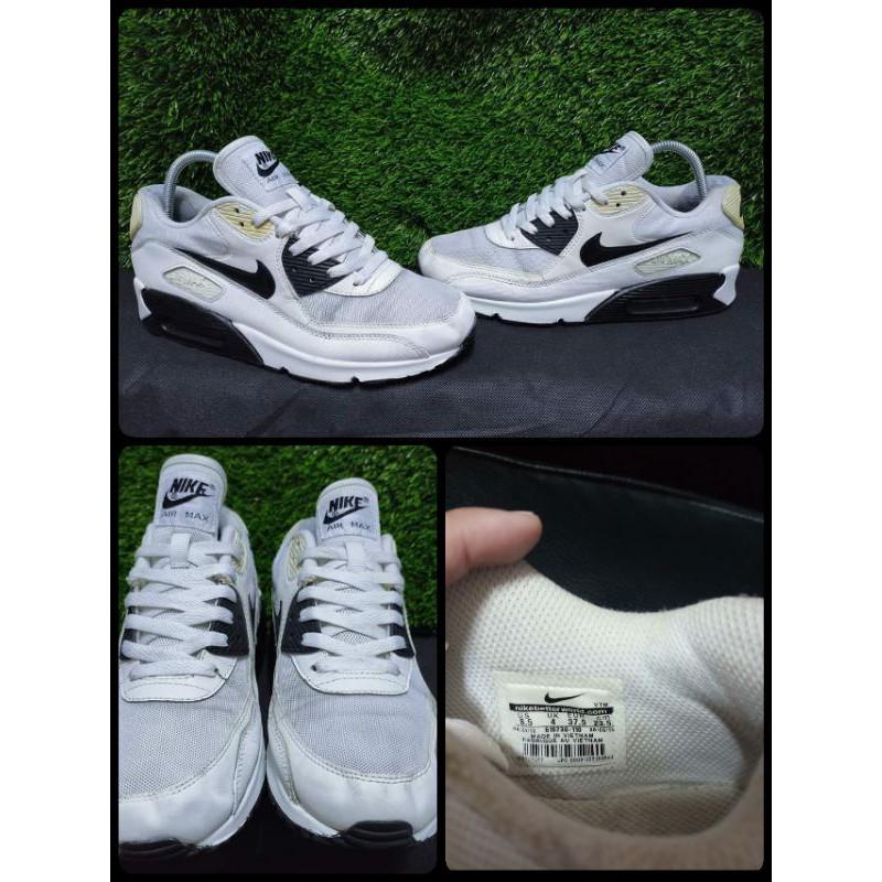 NikeAir Max 90 Essential