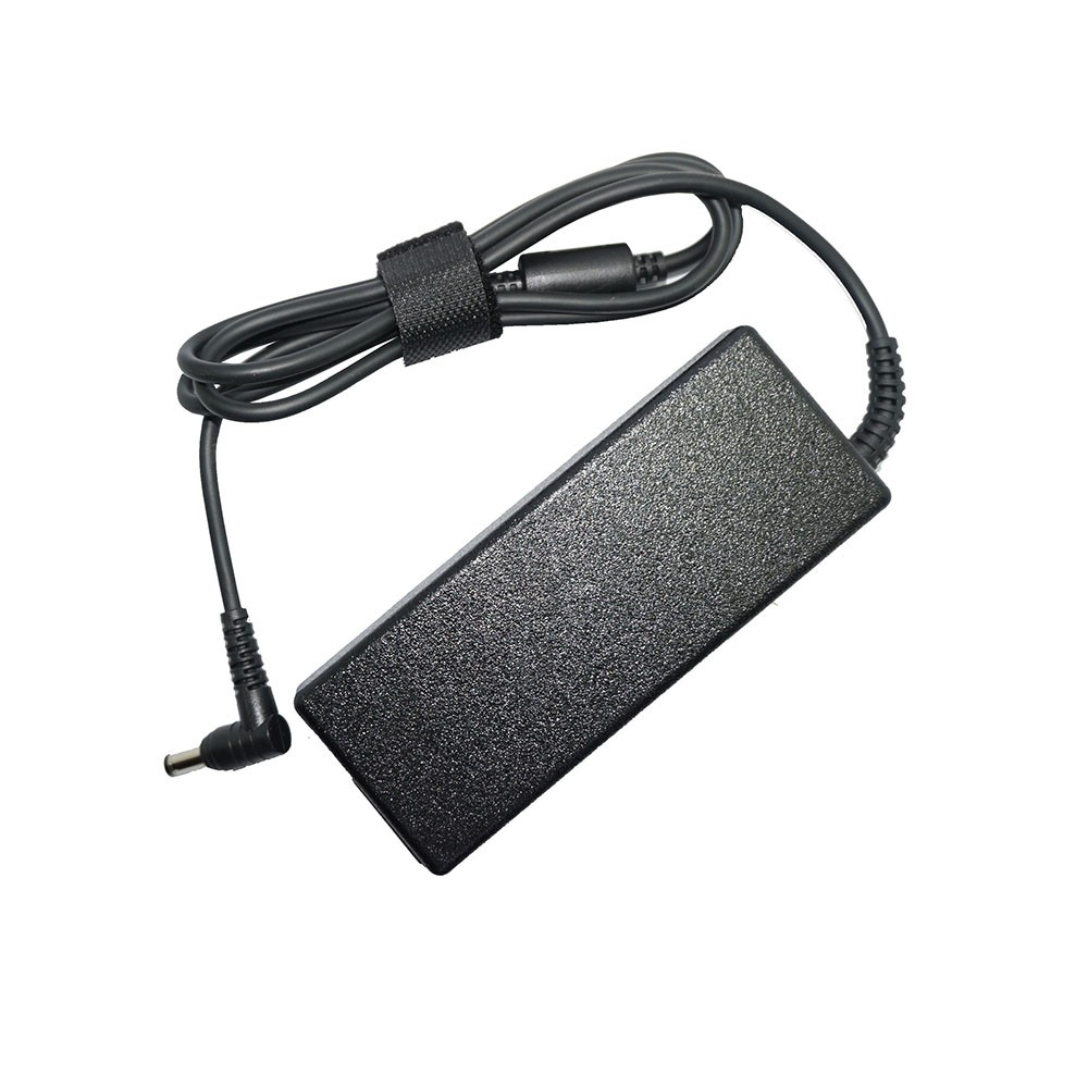 90w Ac Adapter For Hp Pavilion P2 112 113 Ze4900 Series Asus Laptop Schematic Diagram S46c S56c Mx279 Ml248 Ml239 Led Monitor Shopee Thailand