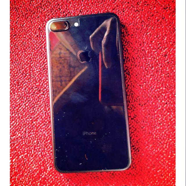 IPhone 7plus 64gb