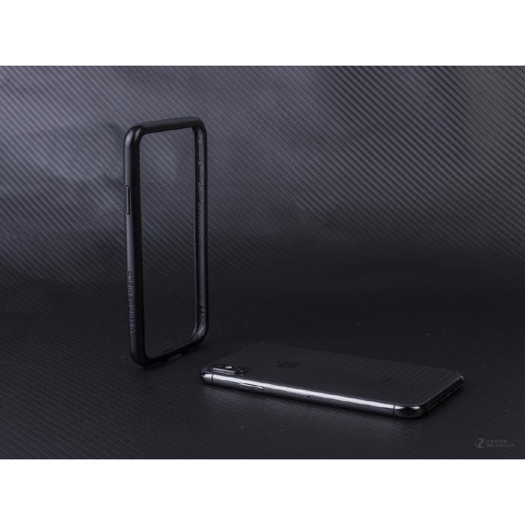 apple iphone x &&(256 gb || 64 gb) iphone xไอโฟน x apple iphone